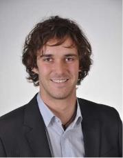 Ruben Tutzer Profilbild