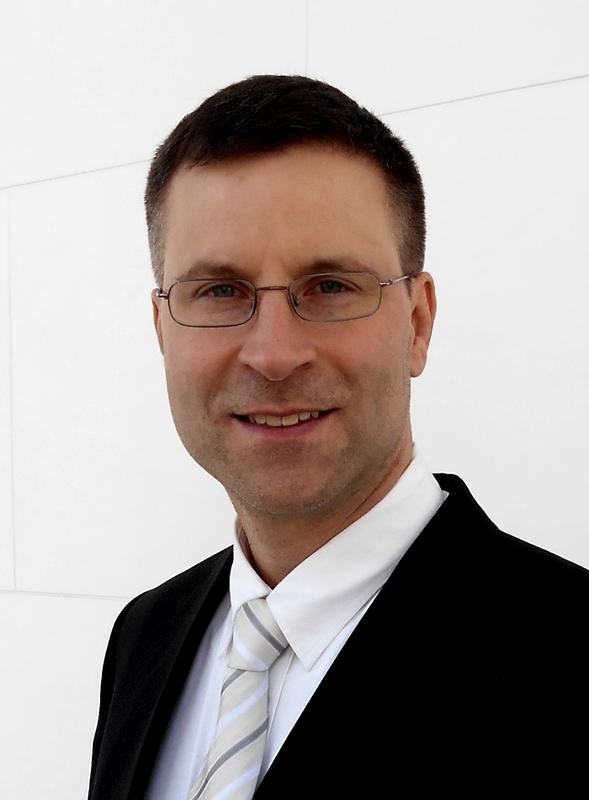 Johannes Schmid Profilbild