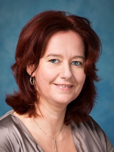 Andrea Shirbaz Profilbild