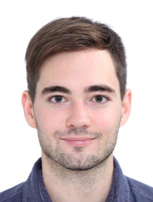 Philipp Stelzer Profilbild
