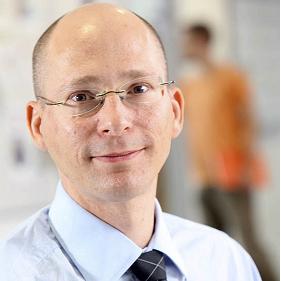Matthias Stifter Profilbild