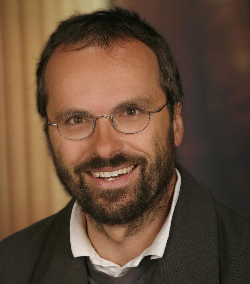 Wolfgang Streicher Profilbild