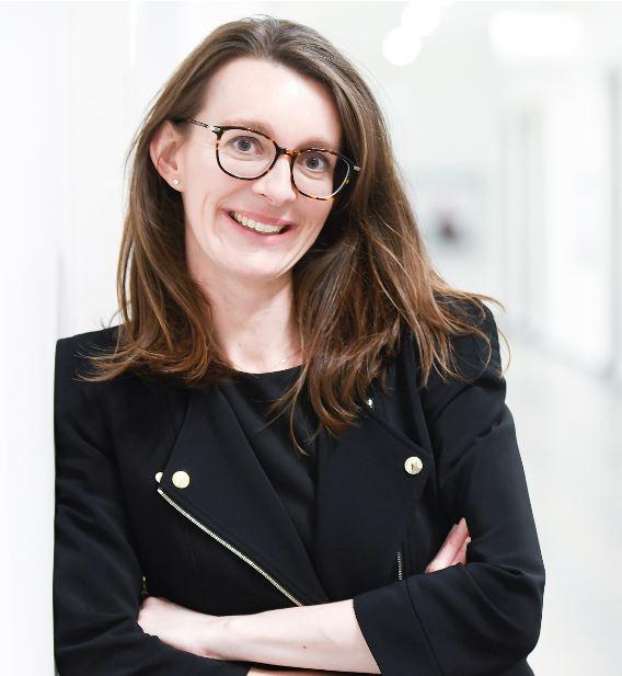 Susanne Lux Profilbild