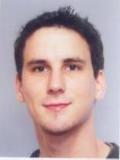 Bernd Cermenek Profilbild