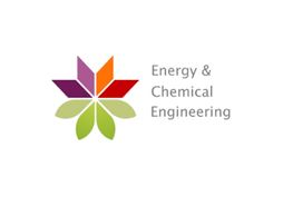 Energy & Chemical Engineering GmbH Profilbild