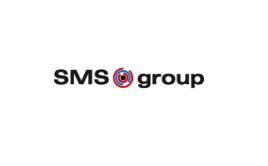 SMS group Process Technologies GmbH Profilbild