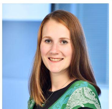 Johanna Spreitzhofer Profilbild