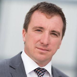 Wolfgang Hribernik Profilbild