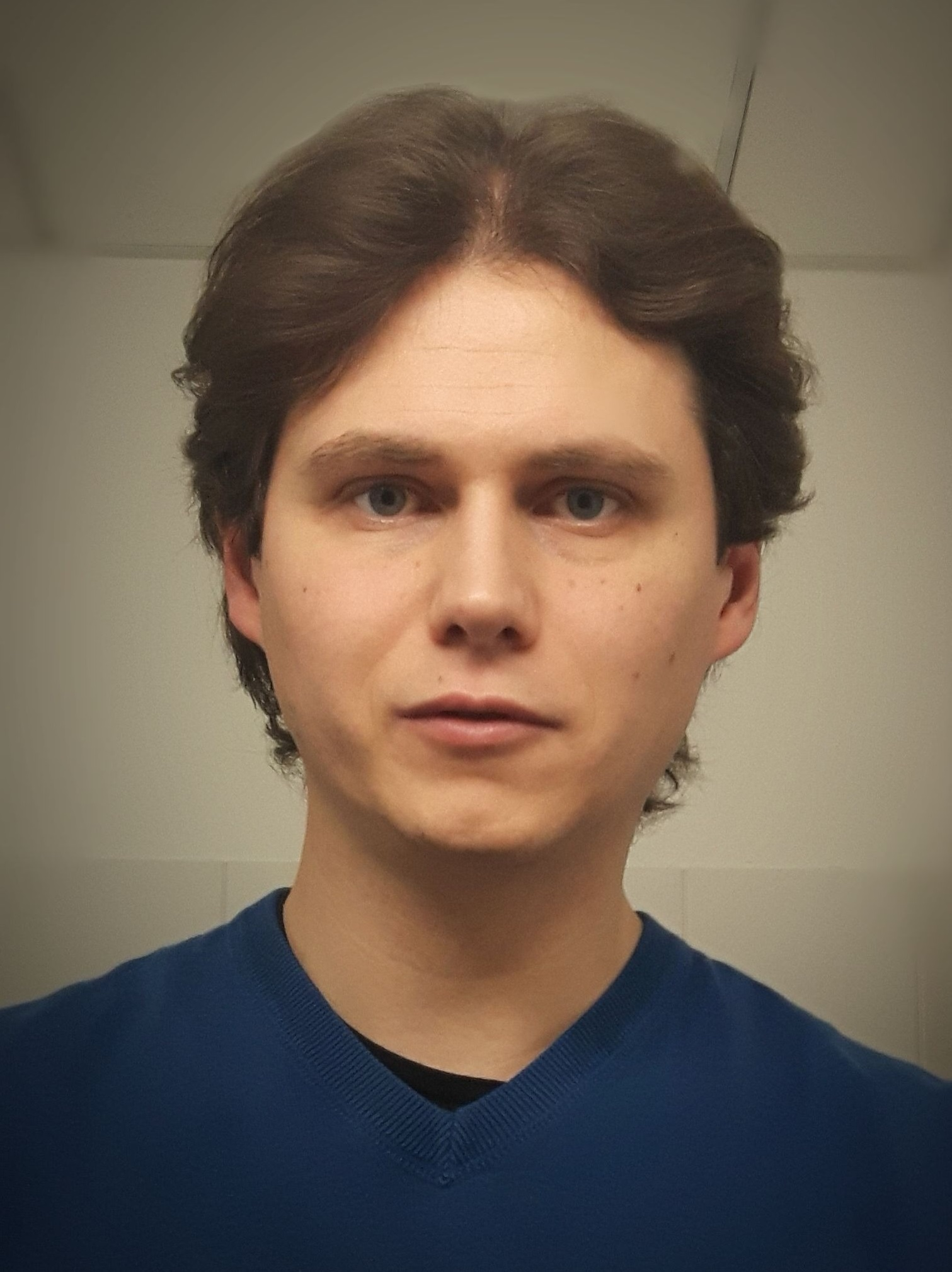 Franz Zeilinger Profilbild