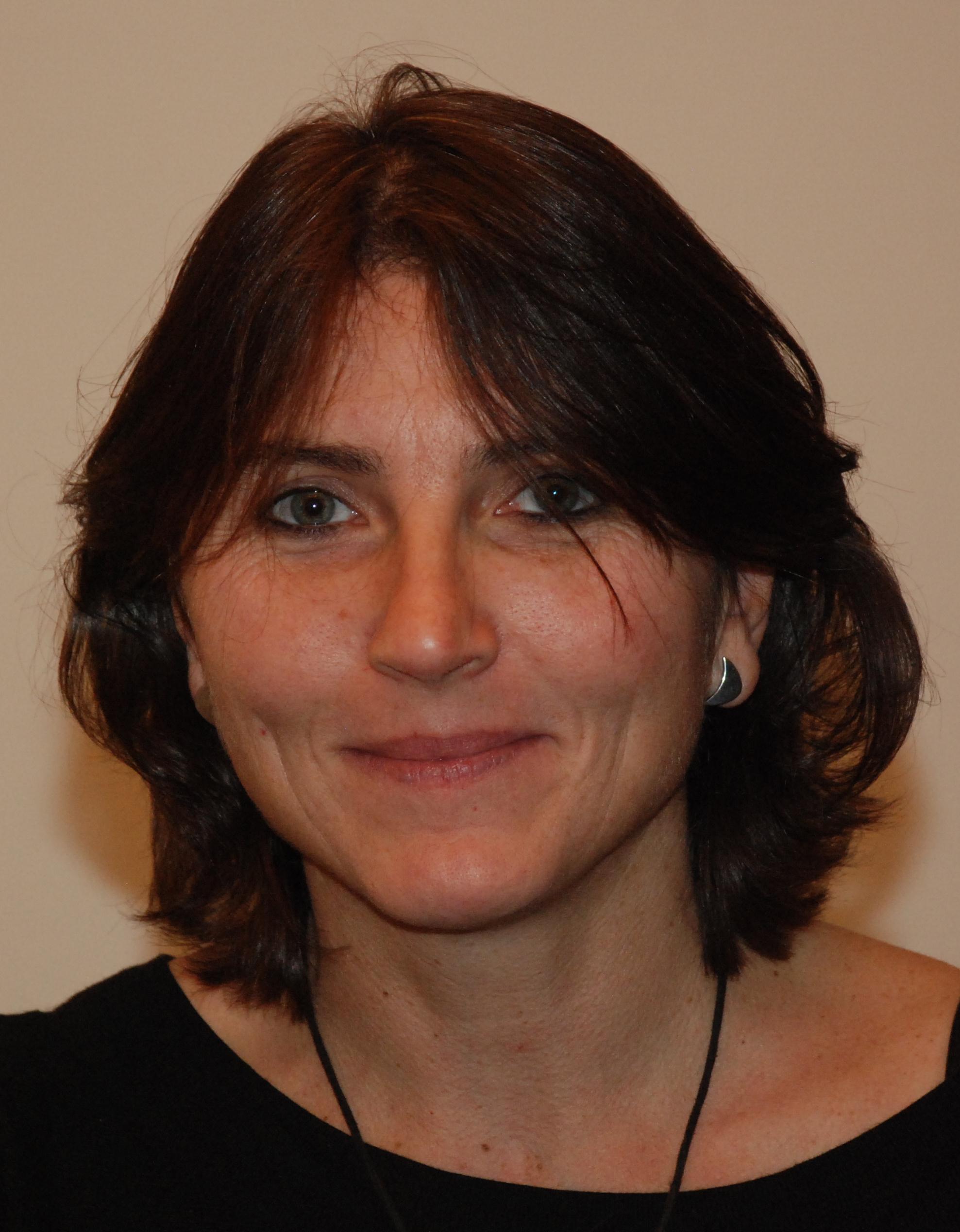 Gabriele Eder Profilbild