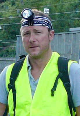 Gregor Götzl Profilbild