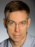 Peter Hadley Profilbild