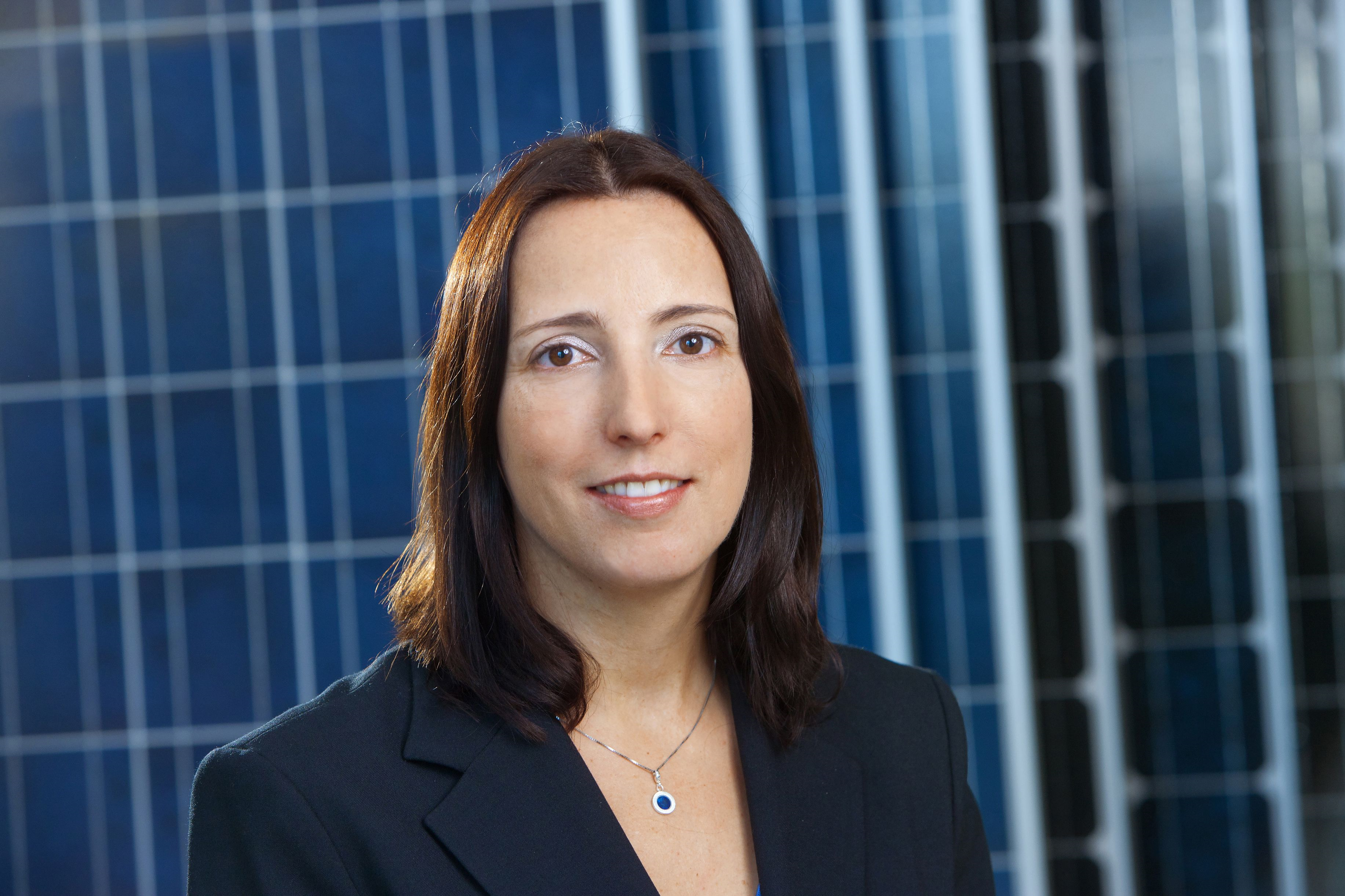 Rita Ebner Profilbild