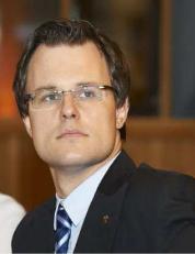Markus Pichler Profilbild