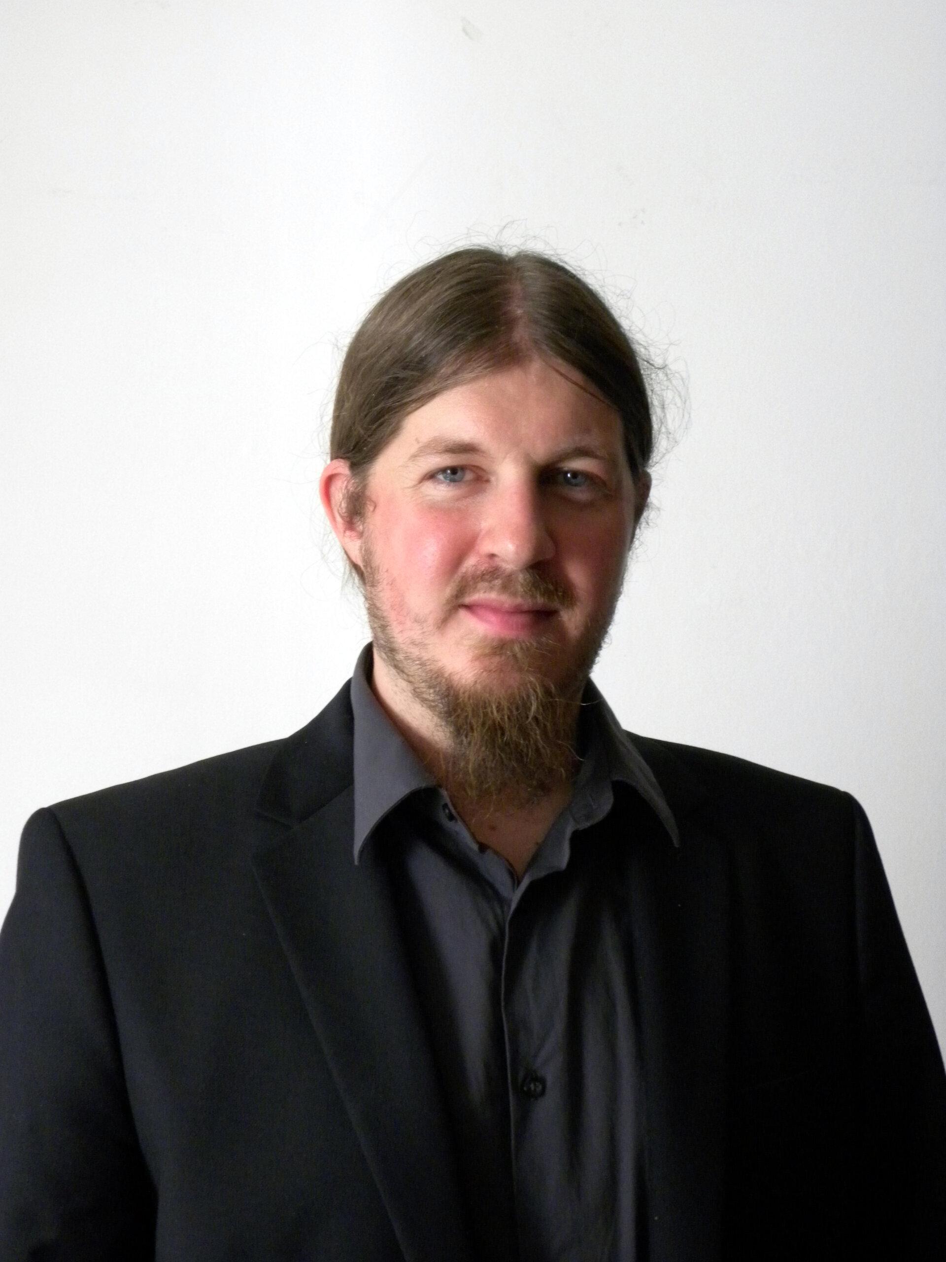 Gernot Oreski Profilbild