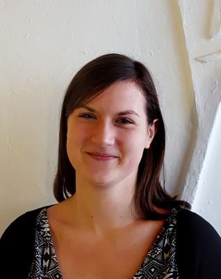 Marie-Luise Grutza Profilbild