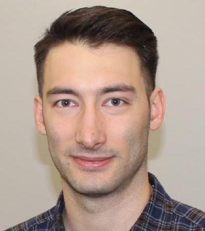 Aristeidis Baloglou Profilbild