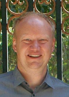 Philipp Kurz Profilbild
