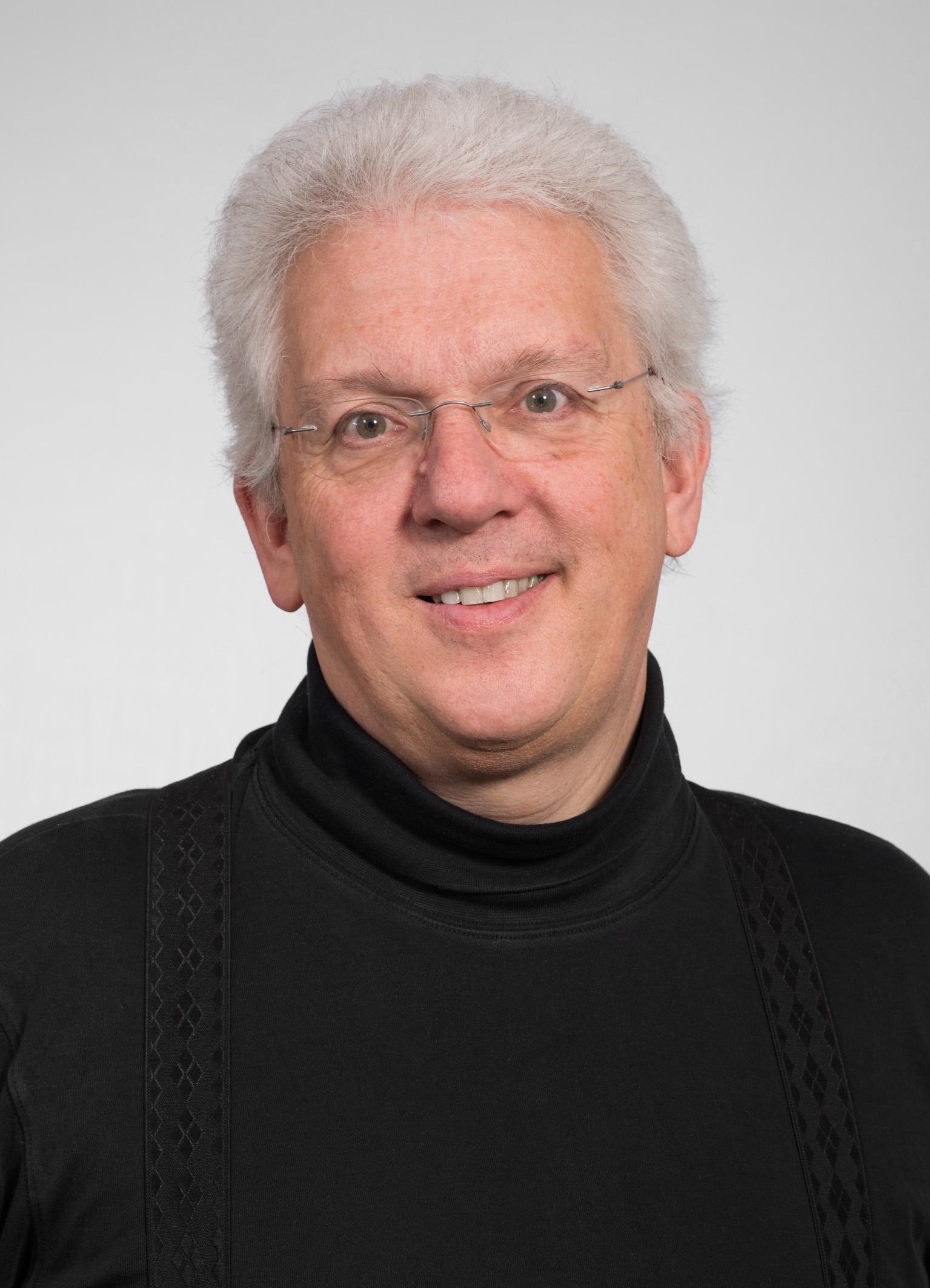 Paul Tavolato Profilbild