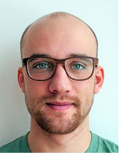 Nikolaus Weinberger Profilbild