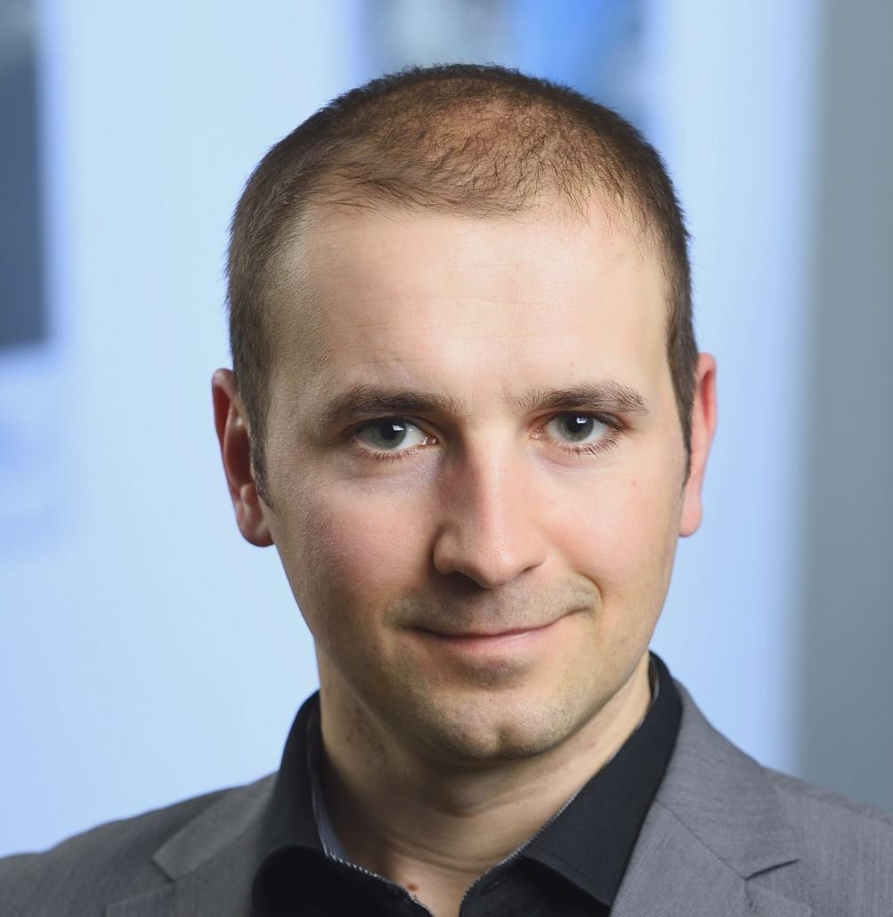 Stefan  Übermasser Profilbild