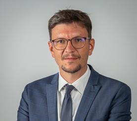Thomas Kienberger Profilbild