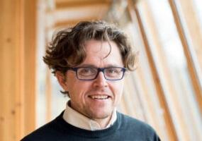 Christoph  Brunner Profilbild