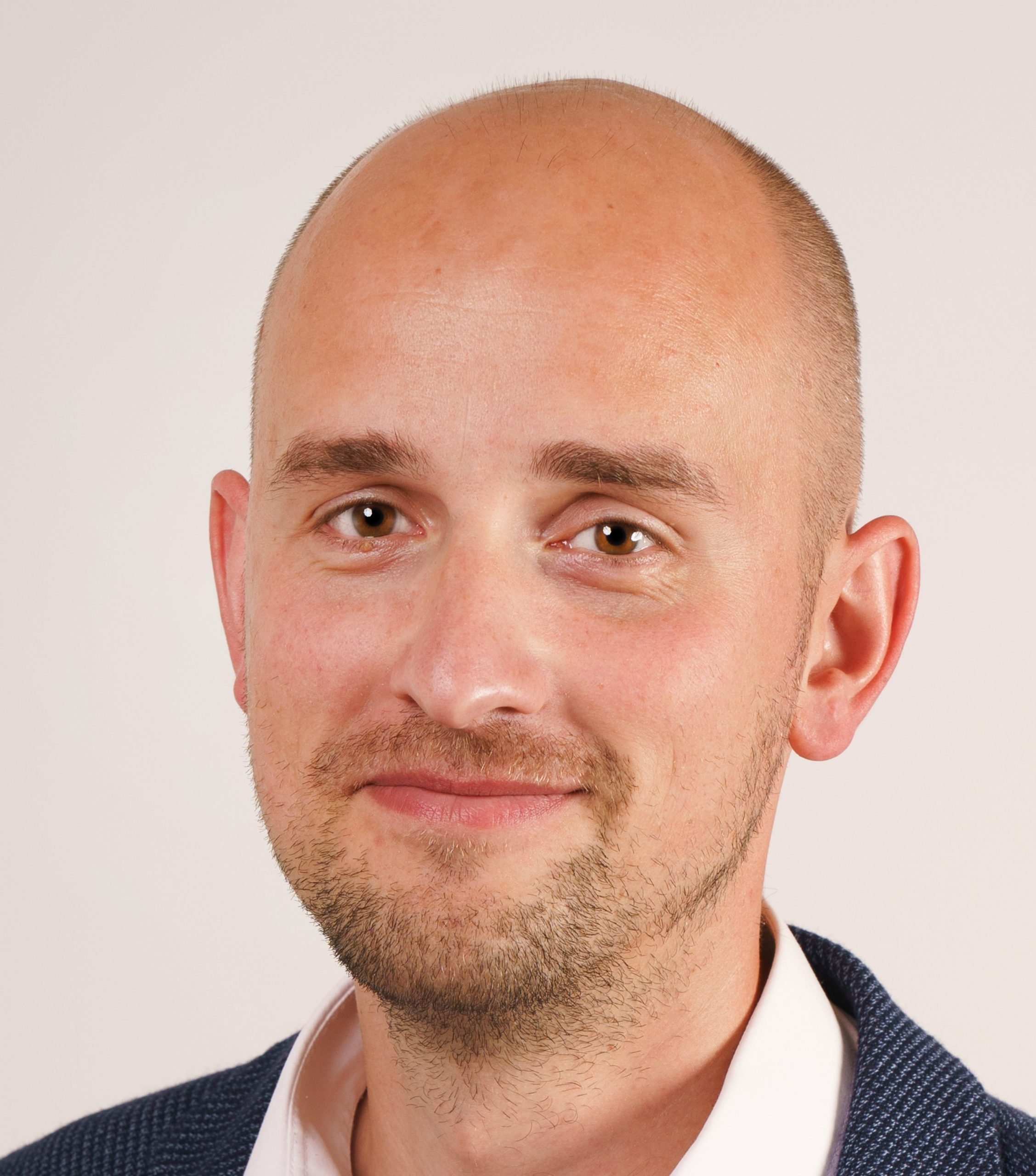 Markus  Rabensteiner Profilbild