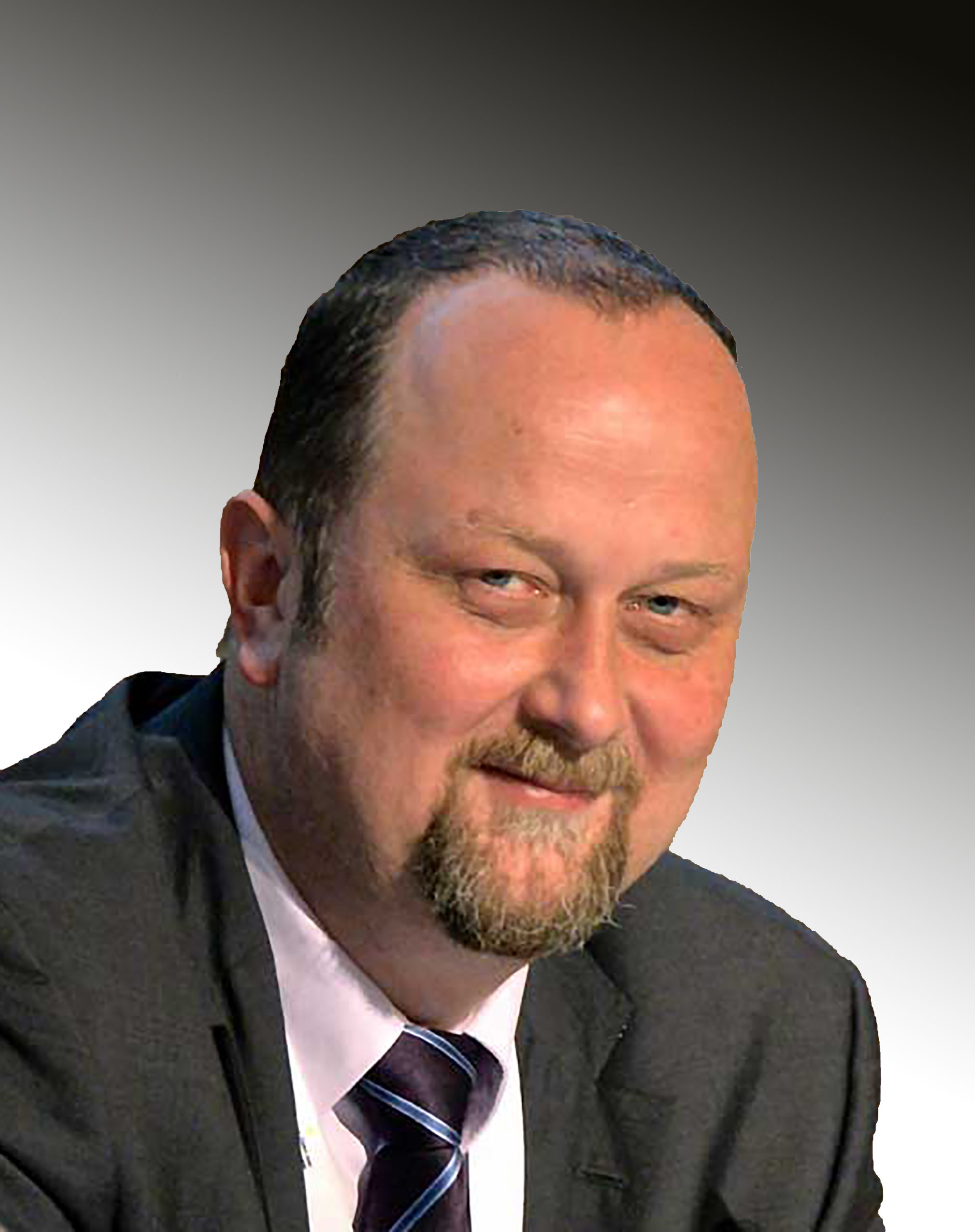 Eduard  Doujak Profilbild