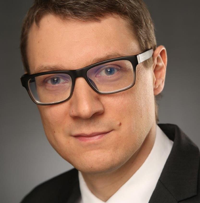 Gerald  Kelz Profilbild