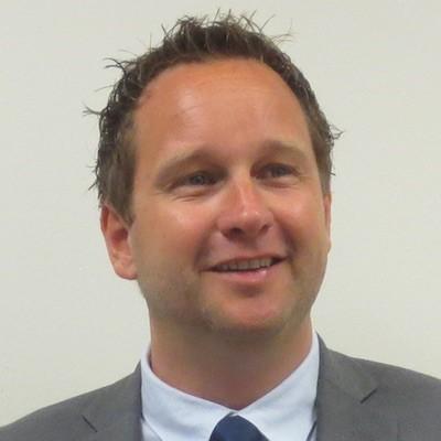 Michael Stadler Profilbild