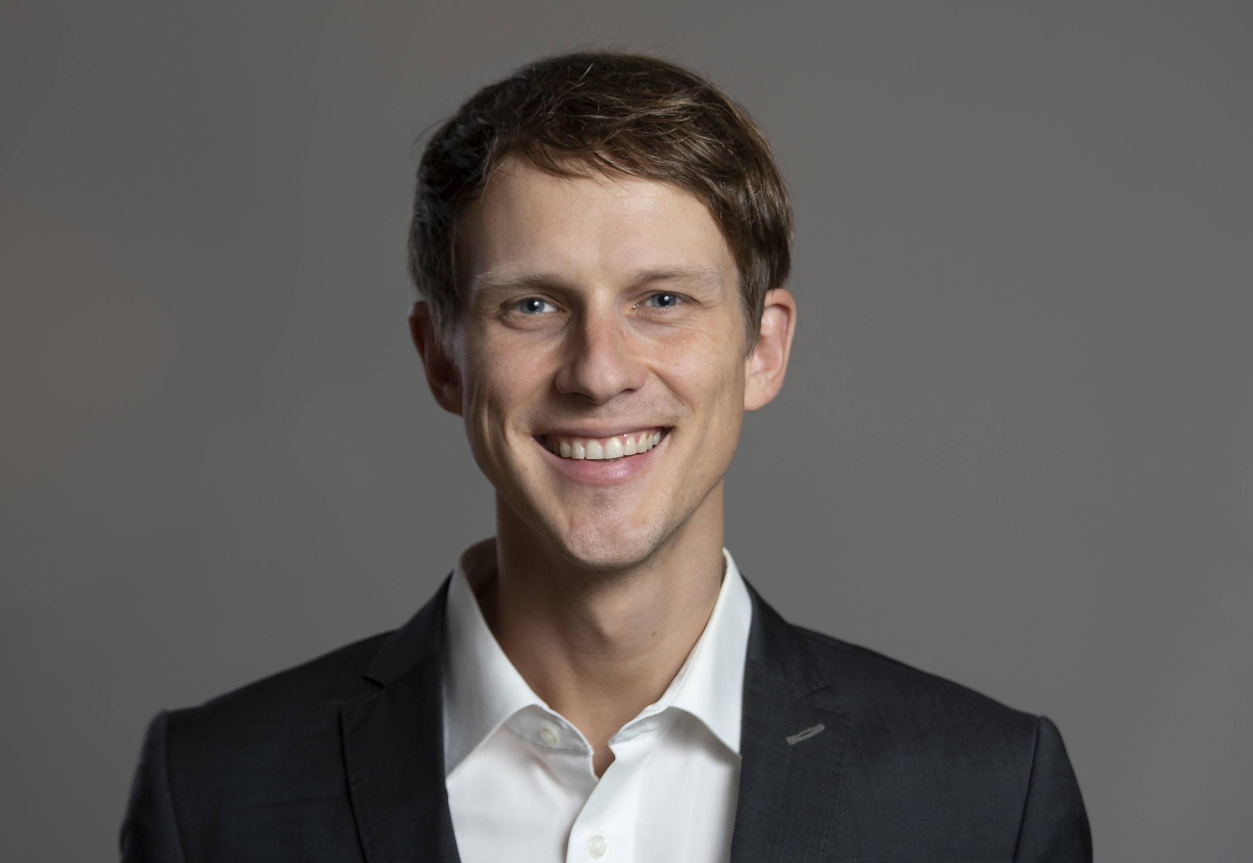 Thomas  Sobottka Profilbild