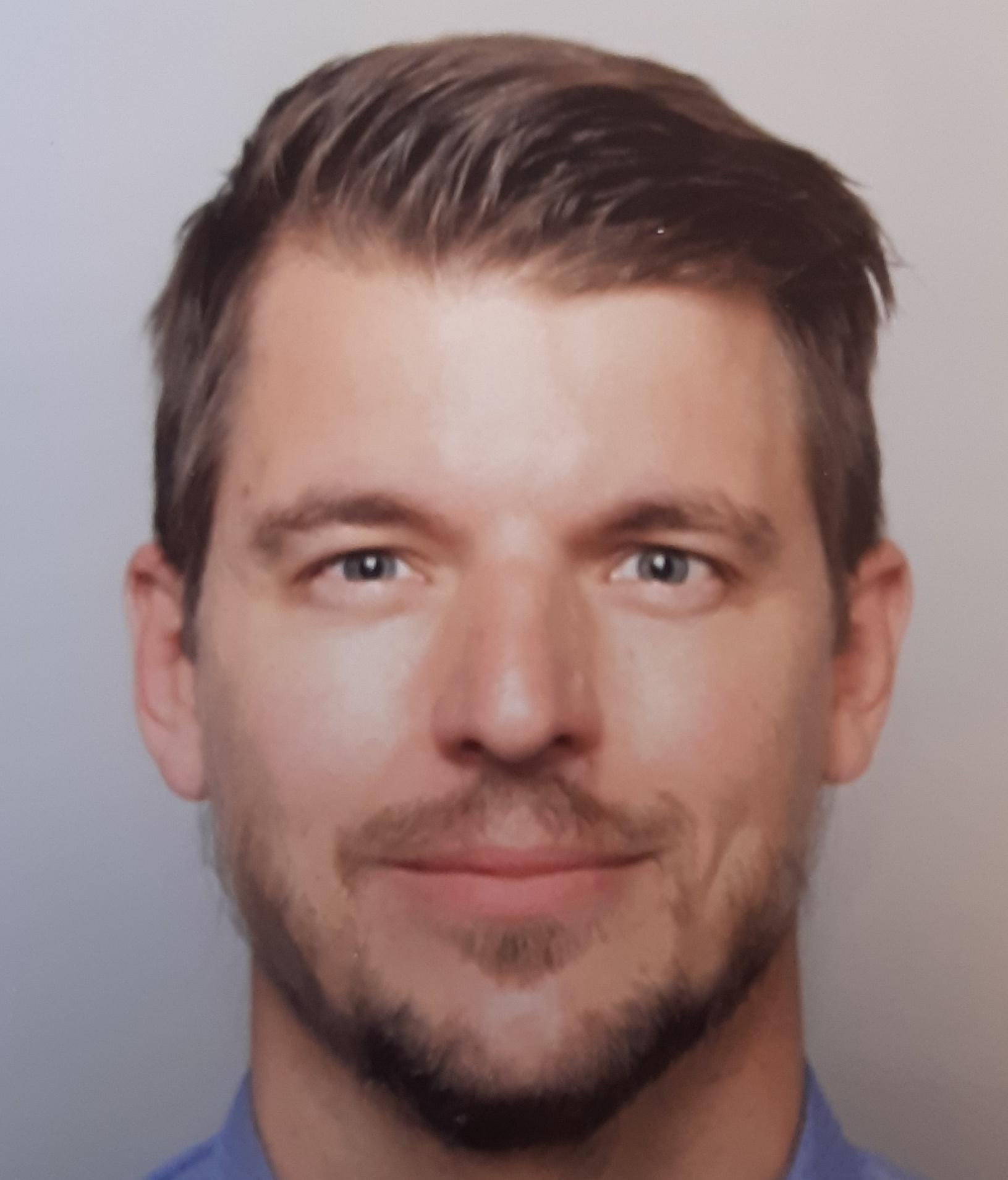 Michael  Schmidthaler Profilbild