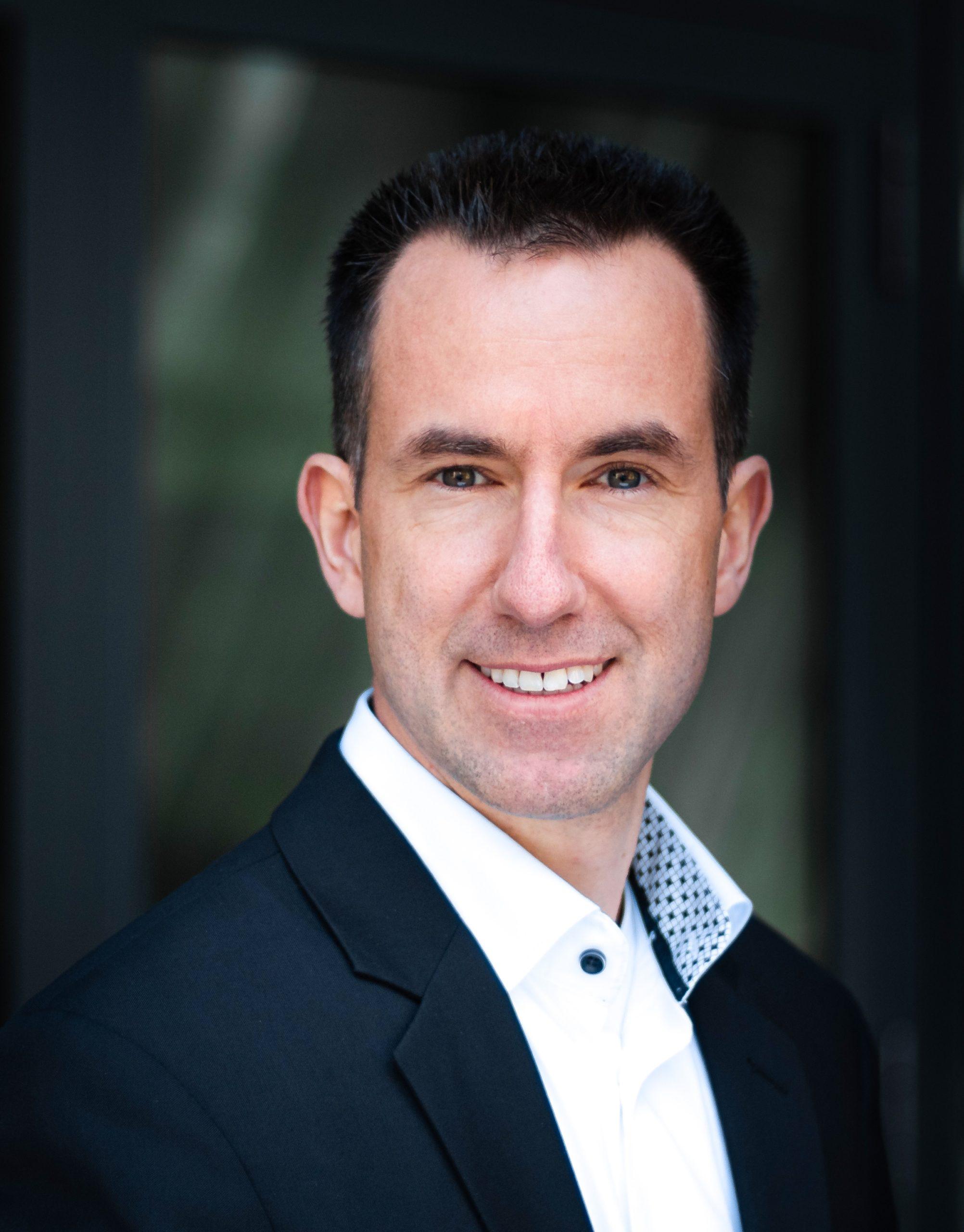 Thomas Buchhart Profilbild