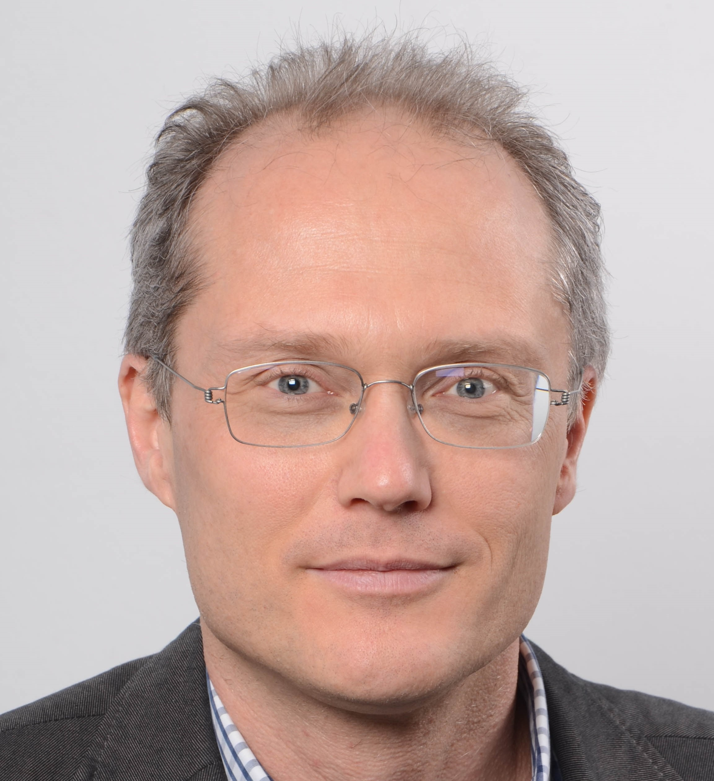 Hanspeter Ofner Profilbild