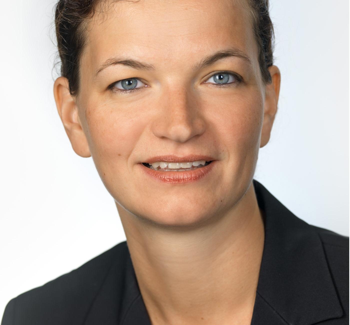 Renate Hammer Profilbild